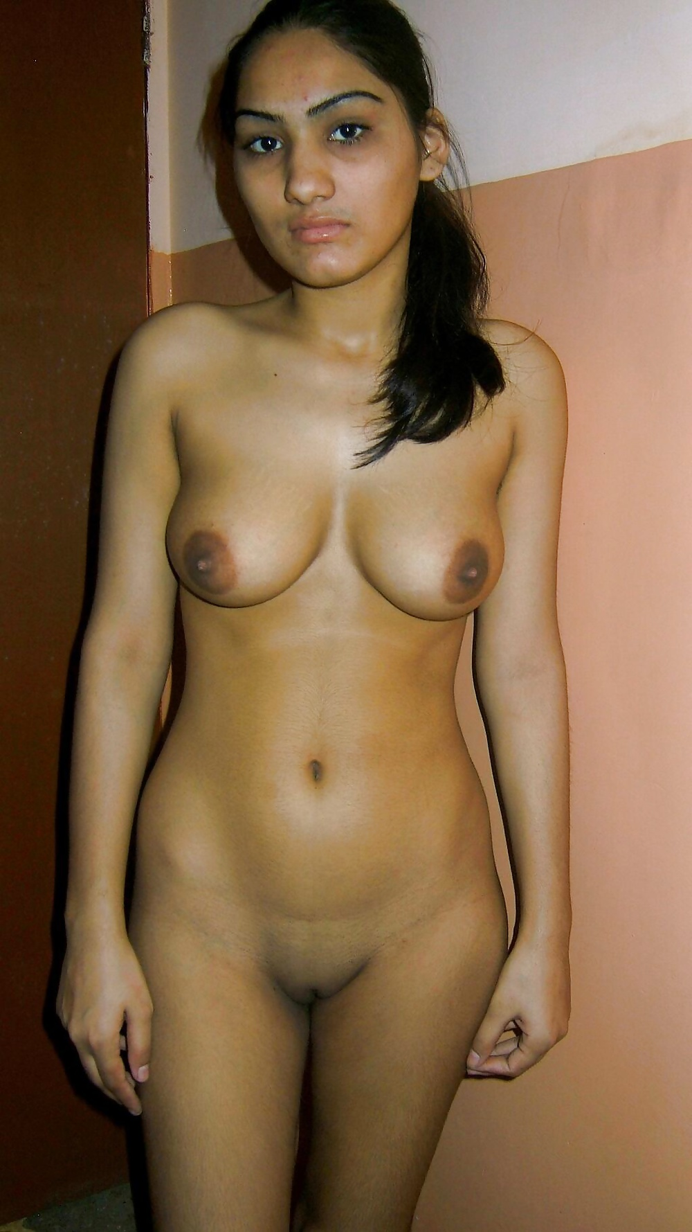 Opinion, you telugu full nude images sorry, that