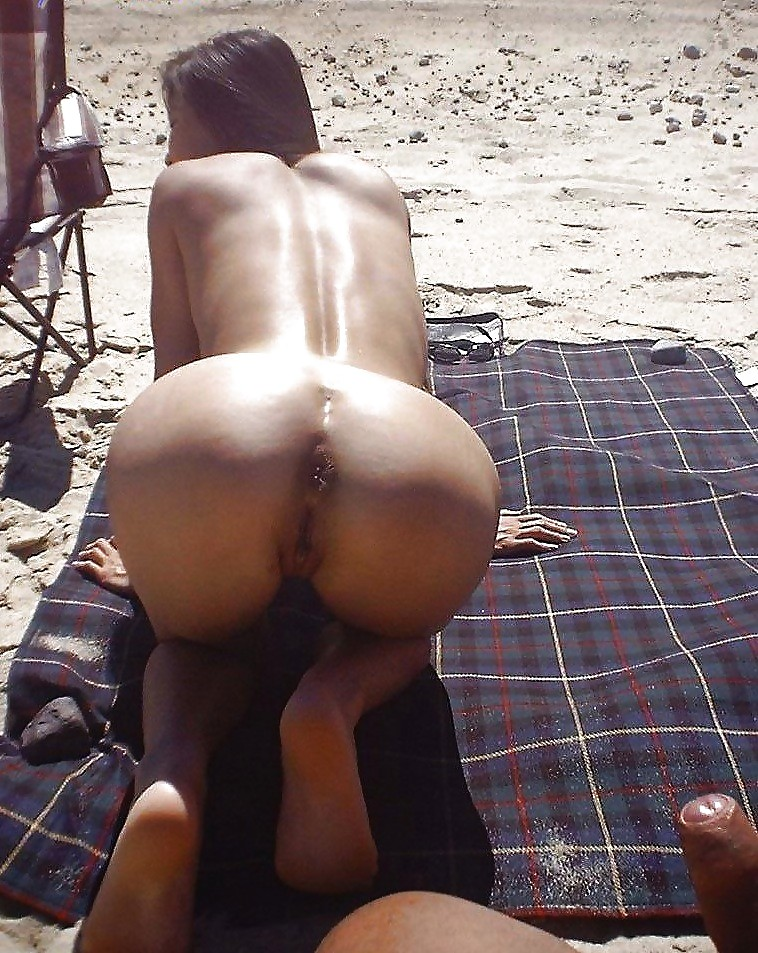 Wife Amateur Pictures 30