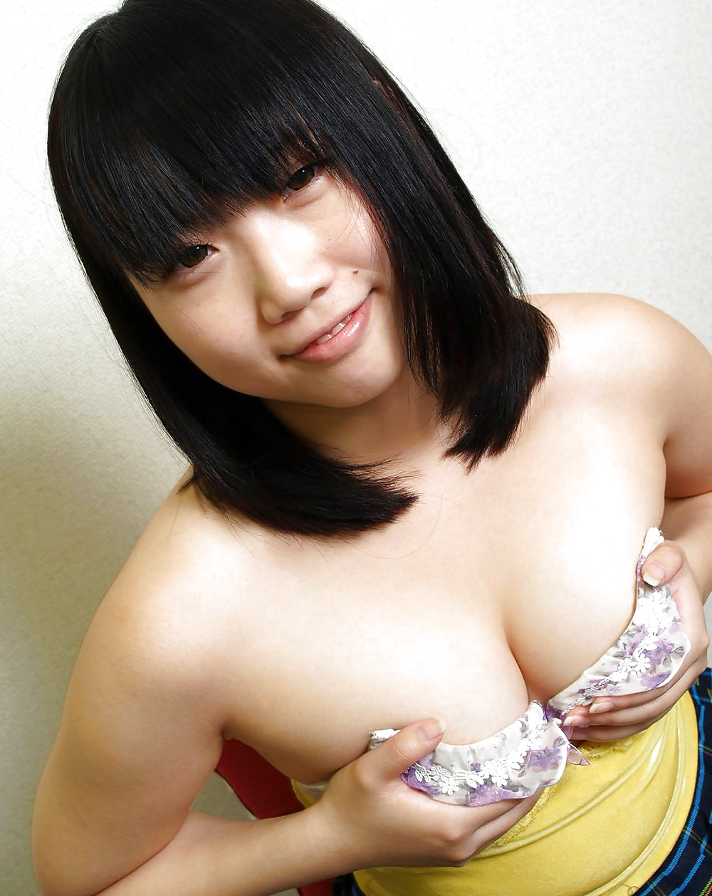 beautiful girl asian gallery