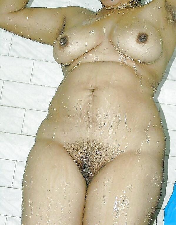 Bbw Ebony Fatties Plumpers Xxx Gallery 83