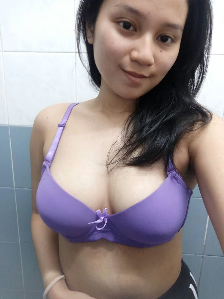all age dating site