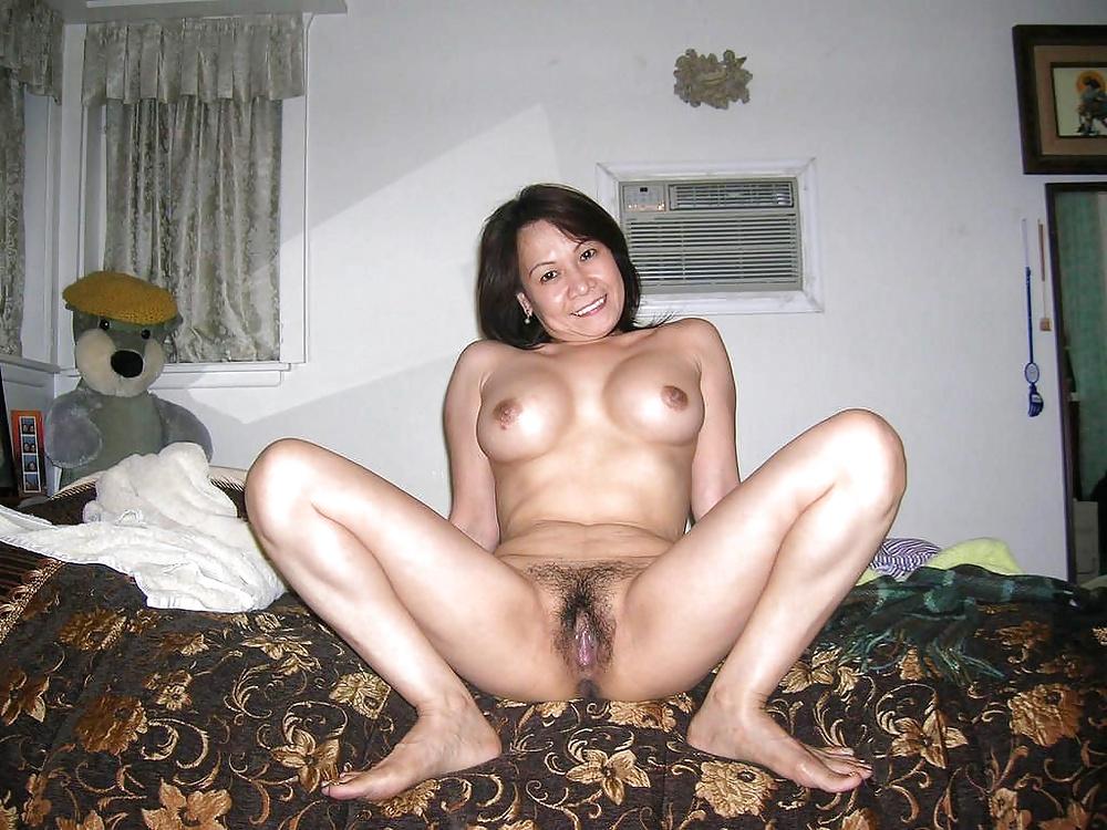 Amateur Mature Wife Bbc Orgasm