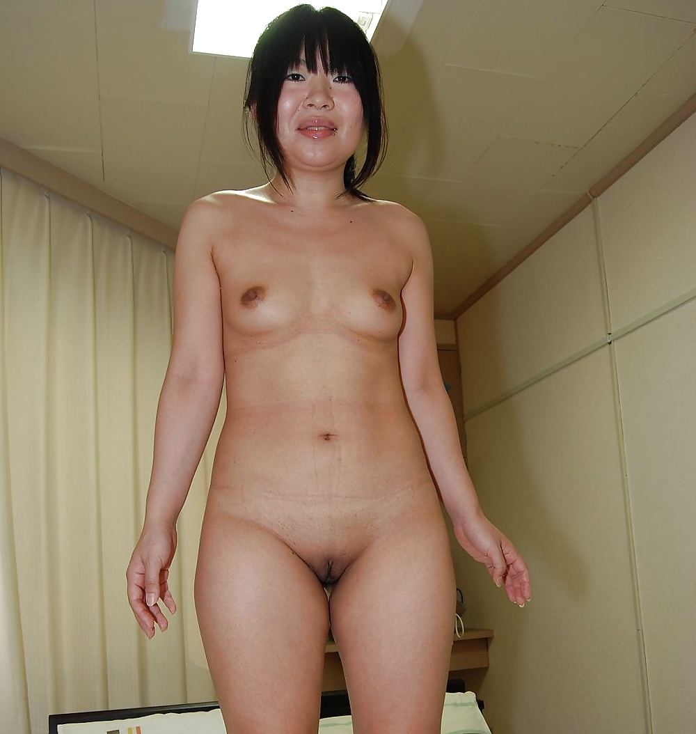 Japan Office Lady Uncensored