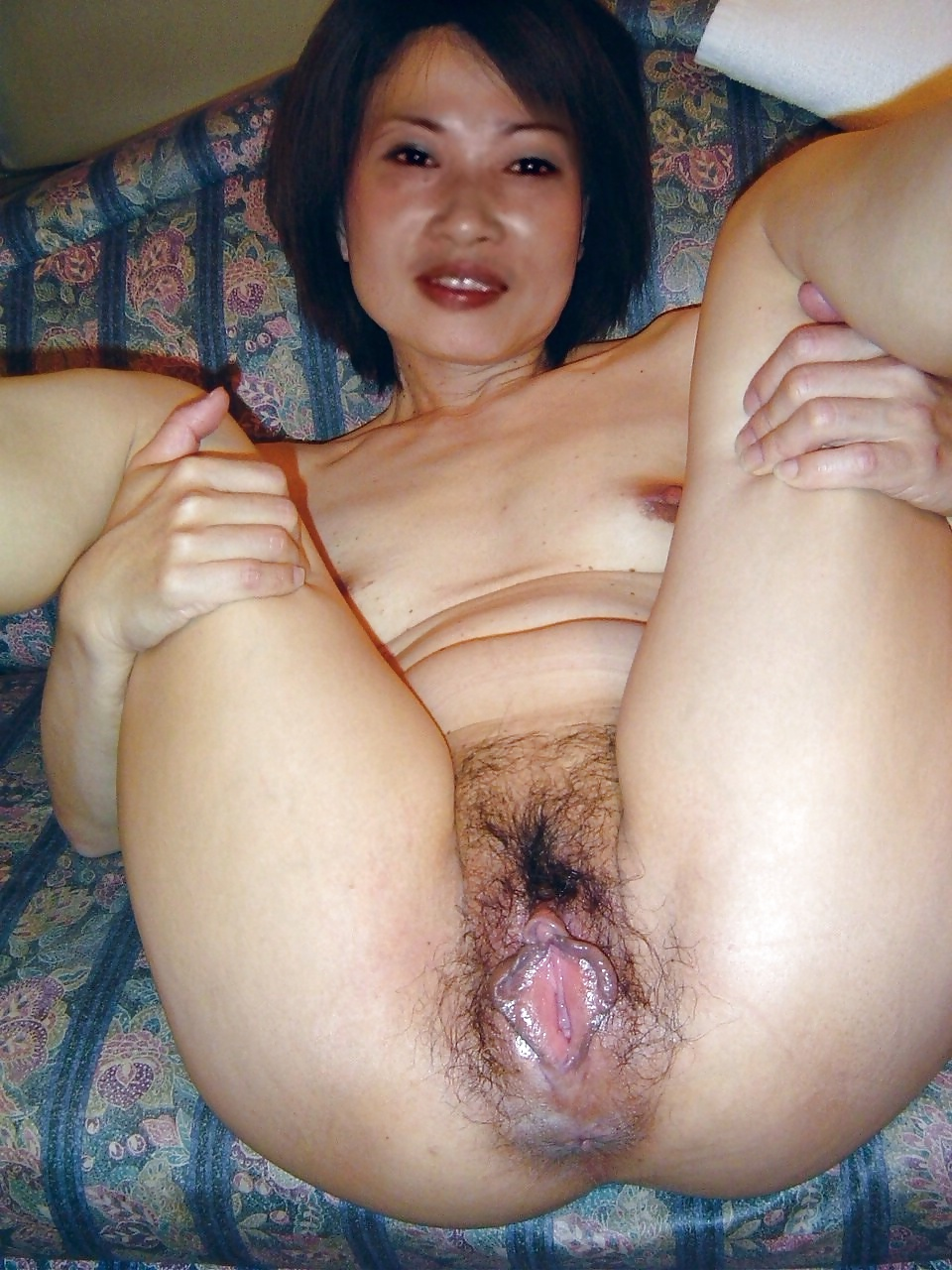 Well told. asian slut wife