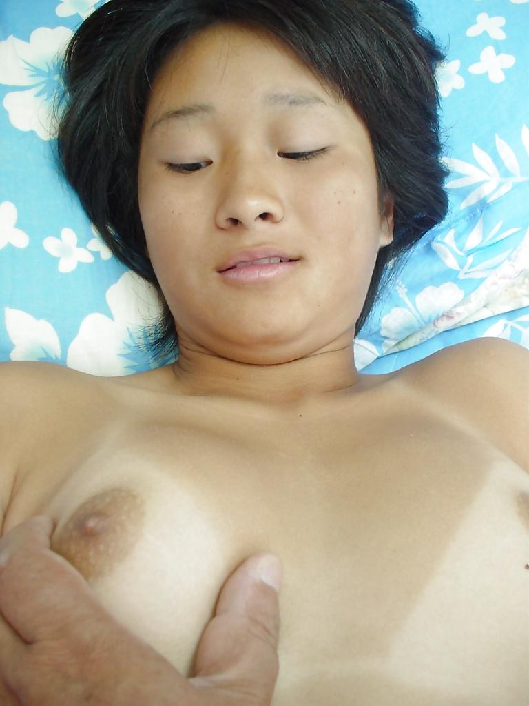 japanes-girl-friend gallery  Free Asian Teens: Japanese Girl Friend 115 - Miki 12