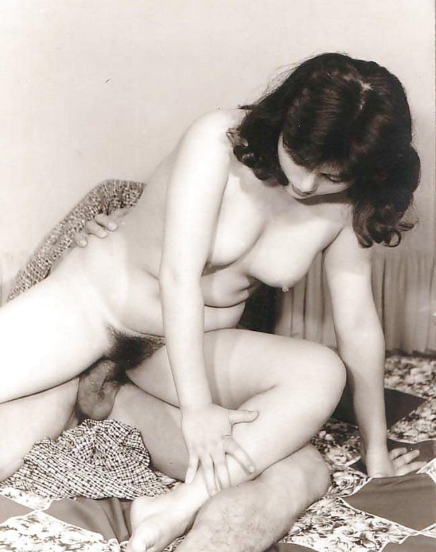Hitomi tanaka big tits porn video