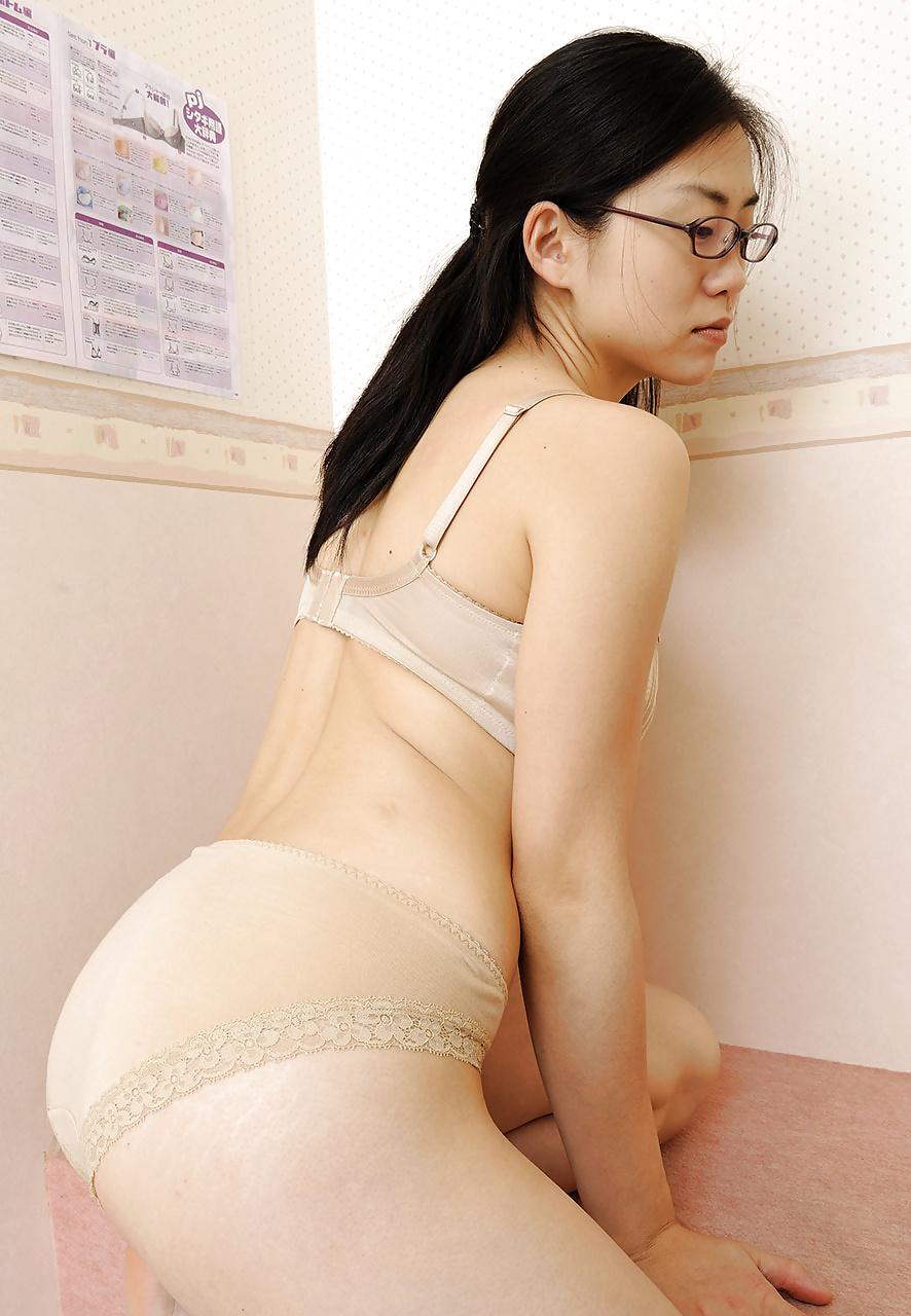Big asian sex movies
