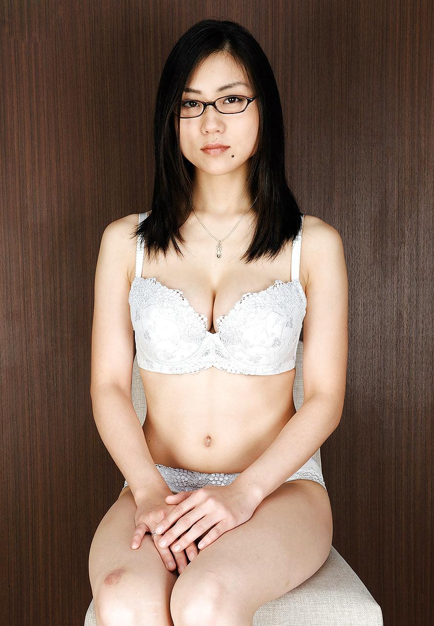 Japanese wife galleries