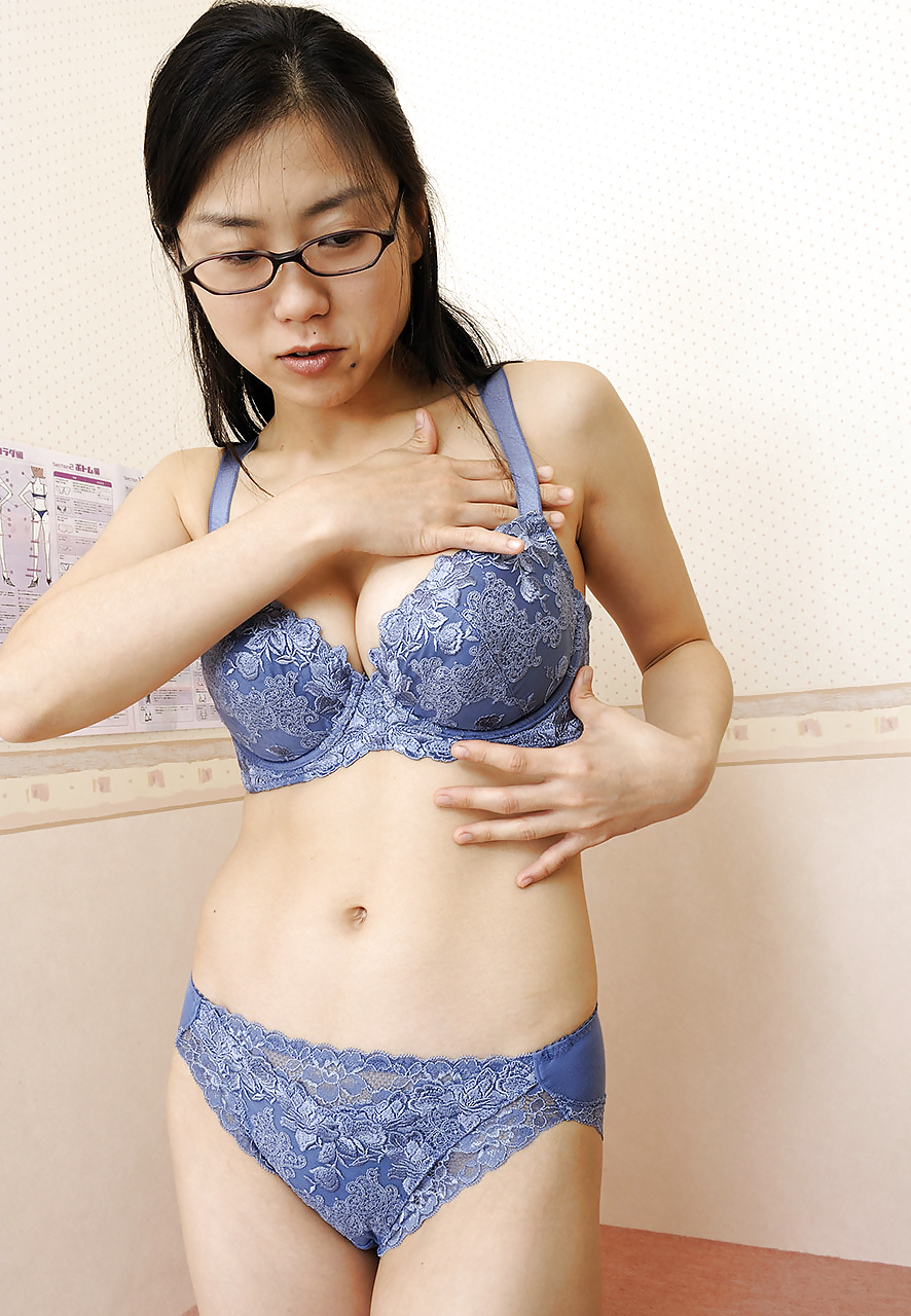 Looking for japanese wife