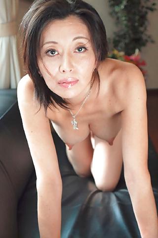 Mature nude japanese Free Chinese
