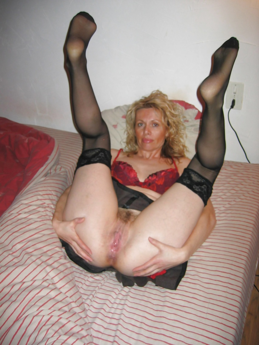 Sexy Mature Housewifes 113