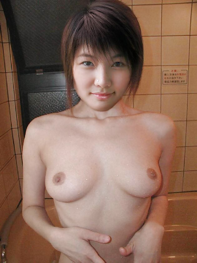 via veloso nude picture