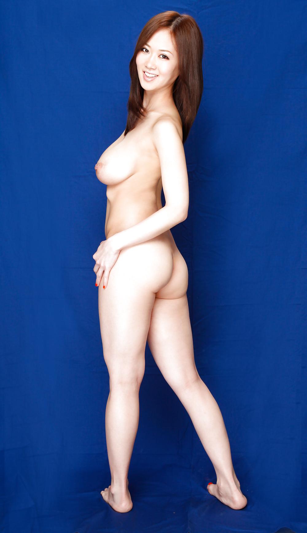 porn tattoo girls models