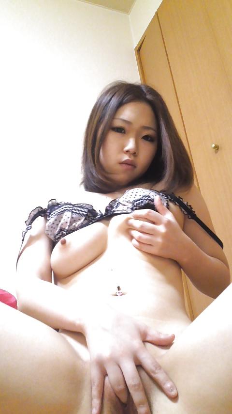 hot sex dasi women